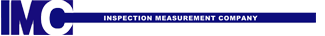 Inspection Measurement Company -